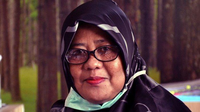 Masyarakat tak Dipaksakan Vaksin Covid, Sebanyak 2.295 Nakes Aceh Barat akan MenerimaVaksin Sinovac