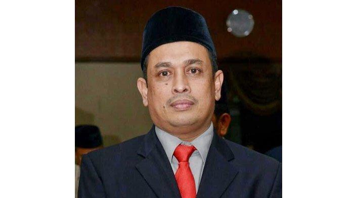 Warga Aceh yang Positif Corona Sepulang Bulan Madu di Malaysia Dijemput untuk Diisolasi di RSUZA