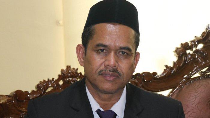 Ini Tiga Puskesmas di Aceh Utara yang Terbanyak Melakukan Penyuntikan saat Vaksinasi Massal
