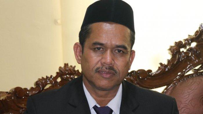 Dinkes Aceh Utara Usul 376 Ribu Vaksin Covid-19, Sesuai Pendataan untuk Usia Warga 18-59 Tahun