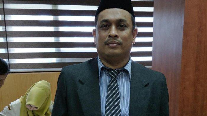 Hasil Swab Terbaru OTG asalBanda Aceh Kembali Negatif