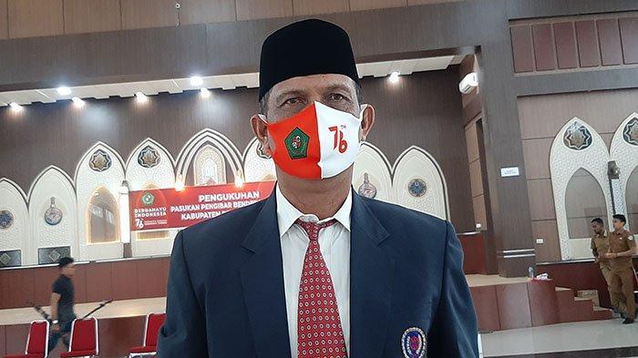 Disparpora Pidie Yakin Jadwal Pekan Olahraga Aceh (PORA) XIV tak Bergeser, Tunggu Dana Rp 90 M Cair