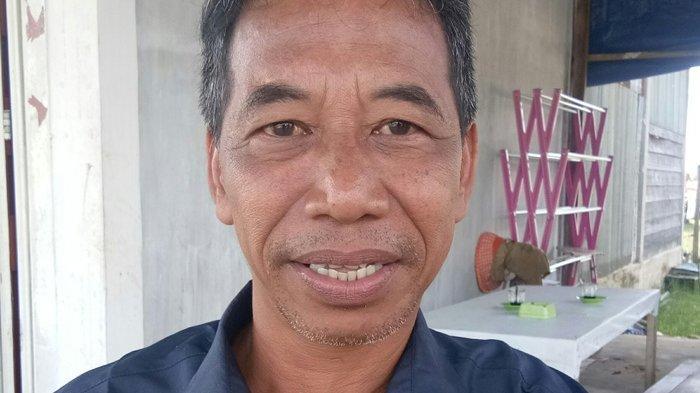 Libur Panjang Idul Adha, Ini Imbauan Kadisparpora Aceh Singkil Pada Pengunjung & Pengelola Wisata