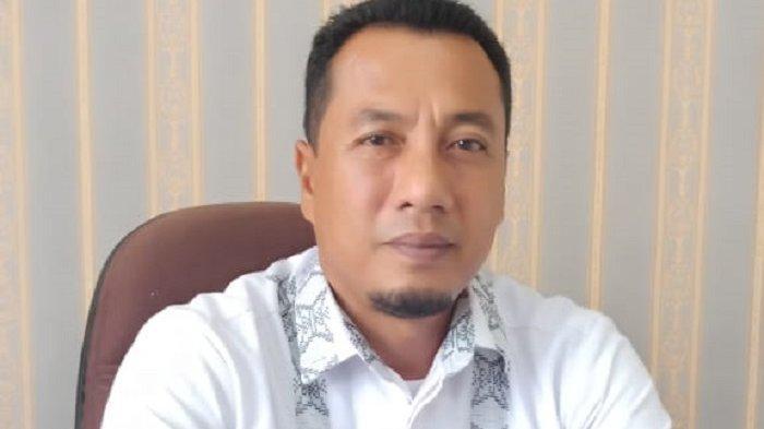 Pendaftar BPUM di Aceh Timur Capai 14.400 Orang