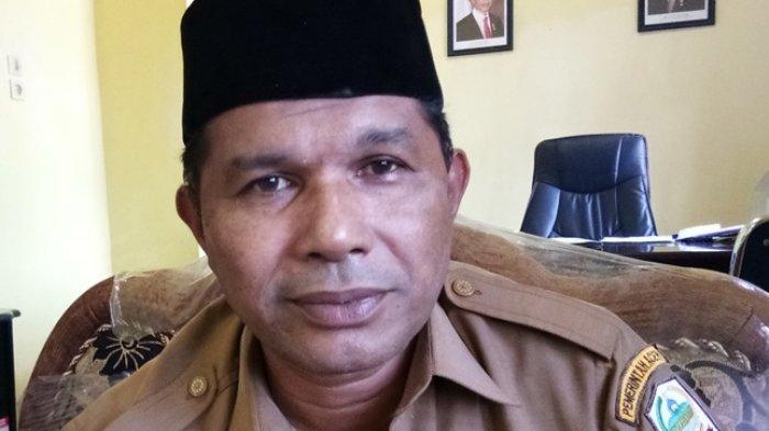 Kabar Gembira, Januari 2021 Kapal Aceh Hebat 3 Mulai Layani Pelayaran Singkil-Pulau Banyak