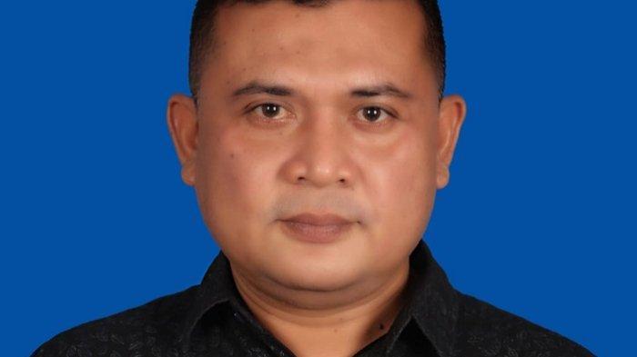 Stok Urea Subsidi Menipis di Aceh Tenggara, Kadistan: Kuota 1.300 Ton Akan Habis November 2021