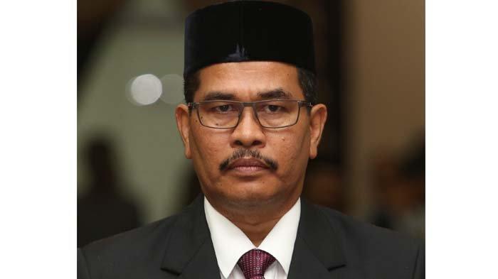Gubernur Tegur PKS