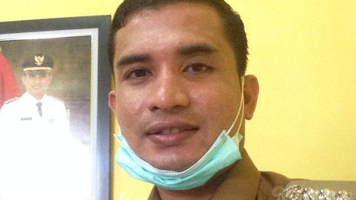 Dinas Tenaga Kerja Aceh Selatan Buka Posko Pengaduan THR