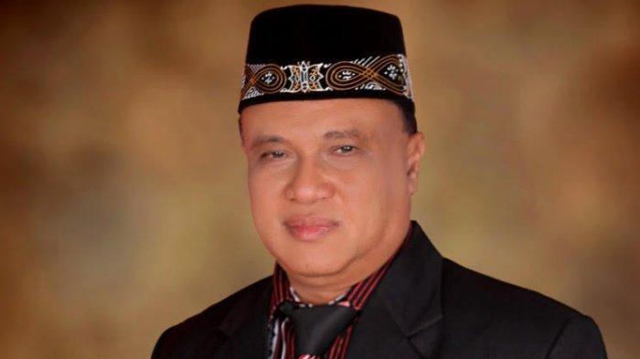 Persiapan Lhokseumawe Hadapi MTQ Aceh di Pidie, Latihan Pertama Hingga TC Istimewa, Ini Targetnya