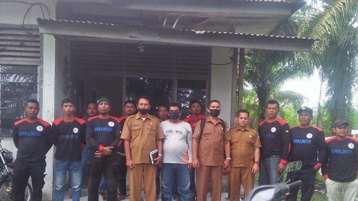 PT Mopoli Raya: Pembayaran Upah Pekerja Tunggu Putusan dari Medan