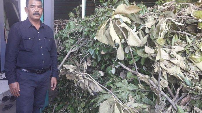 Pemkab Pidie Jaya Belajar Pengelolaan Sampah ke Jawa Timur. Ini Tujuannya