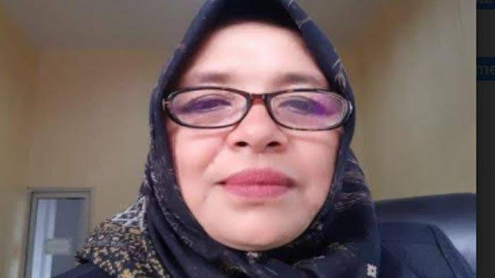 34 Gampong di Aceh Jaya Sudah Cairkan Dana Desa, Puluhan Desa Lain Lagi Diverifikasi