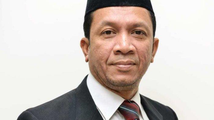 Kebijakan Pro-Investasi untuk Pembangunan Aceh
