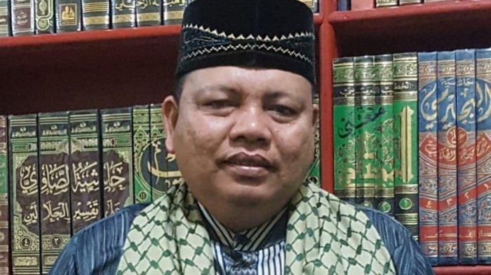 Berikut Isi Seruan Lengkap Ramadhan 1442 Hijriah Forkopimda Lhokseumawe