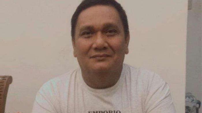 PAD Minim, Inspektorat Lhokseumawe Audit PT Pembangunan Lhokseumawe