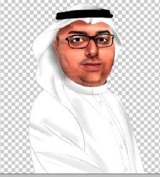 Saudi Ubah Opsi, Migas Dijauhkan, Investasi Asing Diburu