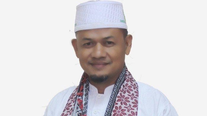 Ini Jumlah Guru Kementerian Agama Aceh Utara yang akan Direkrut sebagai P3K