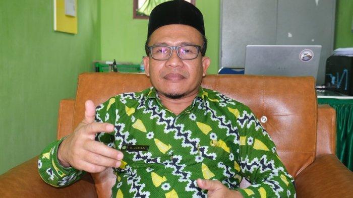 Kakan Kemenag Juniazi: Qanun Haji Celah Menambah Kuota di Subulussalam