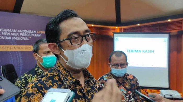 Bireuen Bisa Jadi Kabupaten Pertama Tuntaskan Pencarian Dana Desa