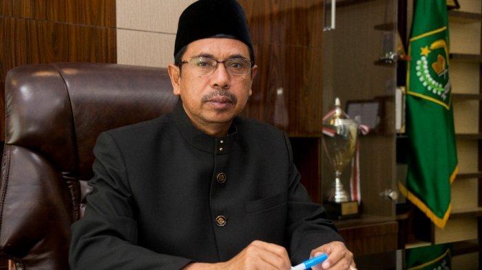 Kemenag Aceh Tetapkan 7 Lokasi Pemantauan Hilal Awal Ramadhan 1442 Hijriah