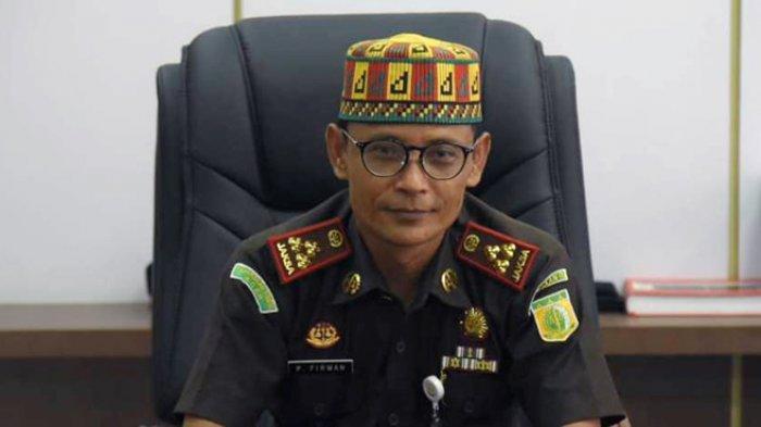 Bos Sabu 70 Kg Asal Aceh Dihukum Mati, Anak & Menantu juga Dihukum Seumur Hidup