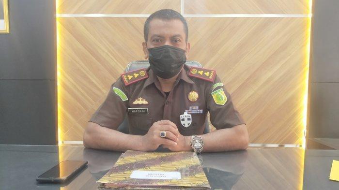 Kajari Aceh Jaya Mardani Mulai Bertugas, Ini yang Akan Dilakukannya, Berikut Kajari Baru Se-Aceh