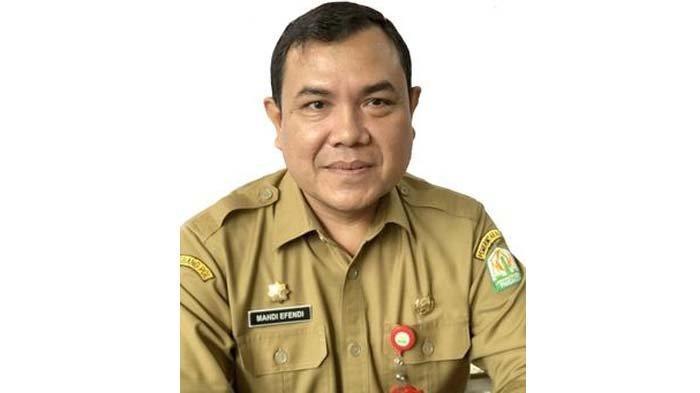 Pusat Minta Aceh Persembahkan Ratoh Duek Pada Peringatan HUT Ke-76 RI