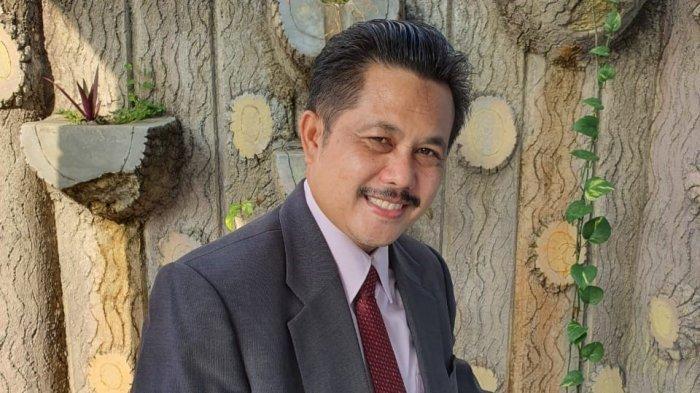 Hebat ! Hasil Monev LPMP Aceh, Raport Mutu Pendidikan Kota Subulusalam Masuk Peringkat 13