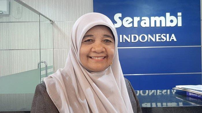 Quo Vadis Mahkamah Syar'iyah di Aceh
