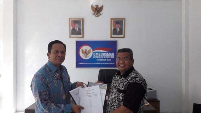 kepala-ombudsman-ri-perwakilan-aceh-dr-taqwaddin.jpg