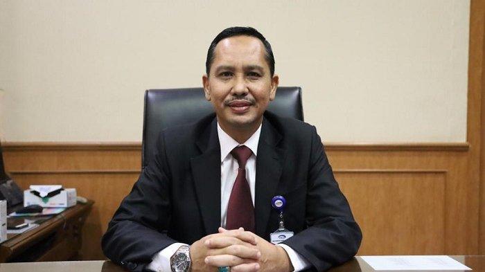 BPKP Aceh Serah ke Polda Dokumen Hasil Audit Kerugian Negara Kasus Bebek Petelur di Aceh Tenggara