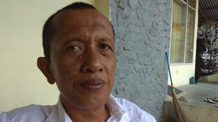 Ini Capres/Cawapres dan Calon Anggota DPD yang Unggul di Rutan Lhoksukon Aceh Utara