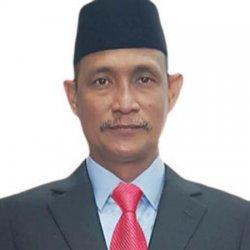 Satpol PP dan WH Sangat Mendukung Pelaksanaan Isi Tausyiah MPU Aceh