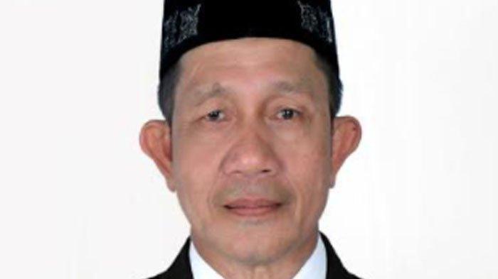 85 Persen Siswa MAN 1 Aceh Selatan Lulus Perguruan Tinggi Negeri Ternama