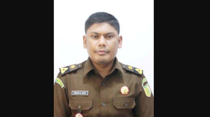 Ini Jumlah Tuntutan Jaksa Untuk Empat Terdakwa Kasus Tipikor Kantor BPN Aceh Timur