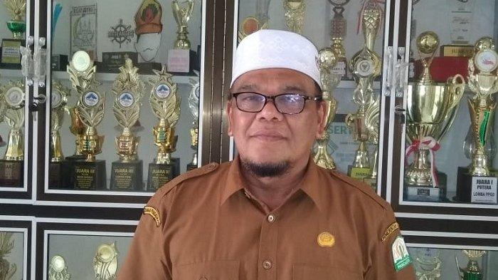 40 Tim Bersaing Di Turnamen Futsal Sman 9 Serambi Indonesia