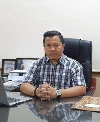 Bikin Label Benih Berbarcode, Balai Sertifikasi Benih Distanbun Raih Penghargaan Abdibaktitani 2021