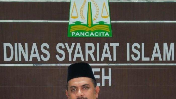 Masjid Raya Tetapkan Laksanakan Shalat Idul Fitri, Jamaah Diminta Pakai Masker dan Jaga Jarak