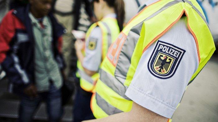 Hanya Gara-gara Disuruh Pakai Masker, Pria Jerman Tembak Remaja Kasir Minimarket di Pom Bensin