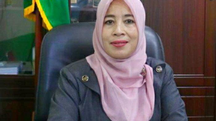 MAN 1 Banda Aceh Raih 6 Emas, 5 Perak, dan 14 Perunggu di Kompetisi Sains Madrasah Online Nasional