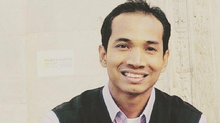 Partai Buruh Terbentuk, Habibi Inseun Ketua Exco Provinsi Aceh