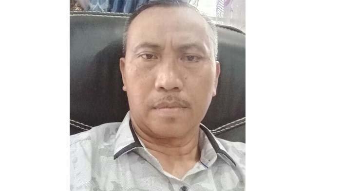 Pondok Santri Tanah Merah Aceh Singkil Terbakar, Sairun Ajak Alumni Membantu