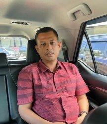 AMPD Aceh Besar Dukung Muslim sebagai Ketua Demokrat Aceh