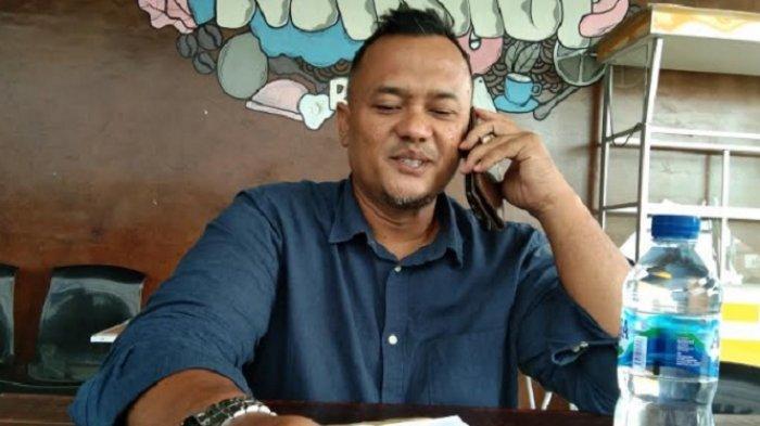 IMB Berbasis Aplikasi Masih Terhambat, Pengembang Perumahan di Aceh Menjerit, Ini Cara Pengajuan
