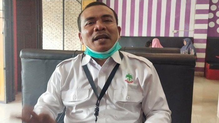 Ketua Apkasindo Subulussalam Ungkap Hasil Temuannya di Lapangan Terkait PSR, Ini Tanggapan Ketua PSR