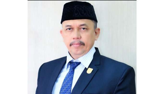 Dari 22 Raqan Perioritas 2020, DPRK Banda Aceh Baru Sahkan Satu Qanun