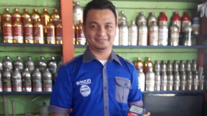 BRILink Diwacanakan Ditutup, Ratusan Agen Wilayah Langsa-Aceh Timur Terancam Kehilangan Pekerjaan