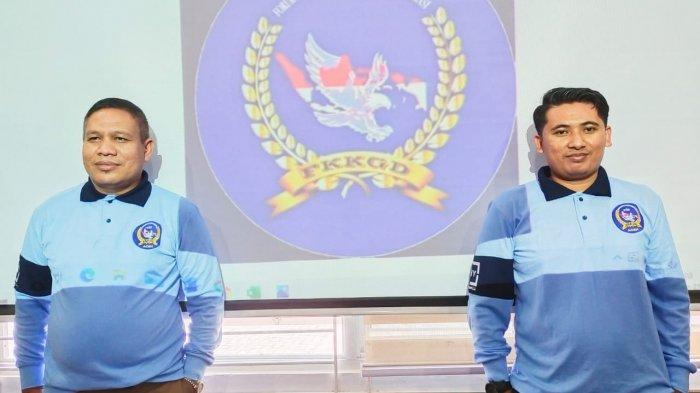 Organisasi Sayap Partai Demokrat, FKKGD Dukung Nova Iriansyah Pimpin Kembali Demokrat Aceh