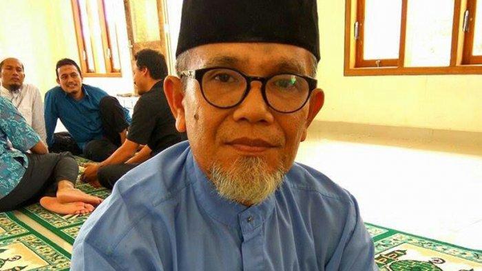 Forum Dakwah Perbatasan Gelar Safari Ke-8, Kunjungi Aceh Tenggara, Subulussalam, Aceh Singkil