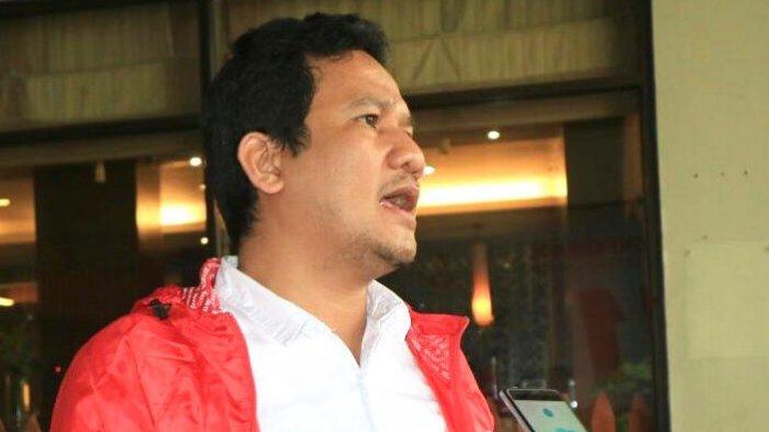 PSI Aceh Sebut Pengelolaan Dana Otsus Aceh Perlu Dievaluasi